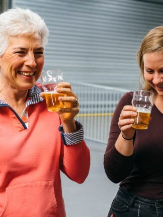 Gloucestershire Brewery Tours